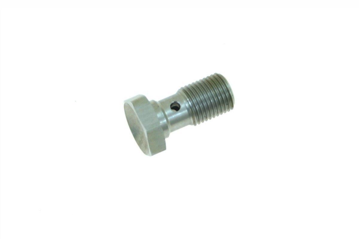 Śruba Banjo M10x1.0 20MM - GRUBYGARAGE - Sklep Tuningowy